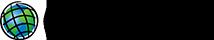 ArcGIS-bloggen Logo
