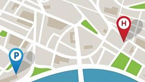 Enkel karta förklarar mer