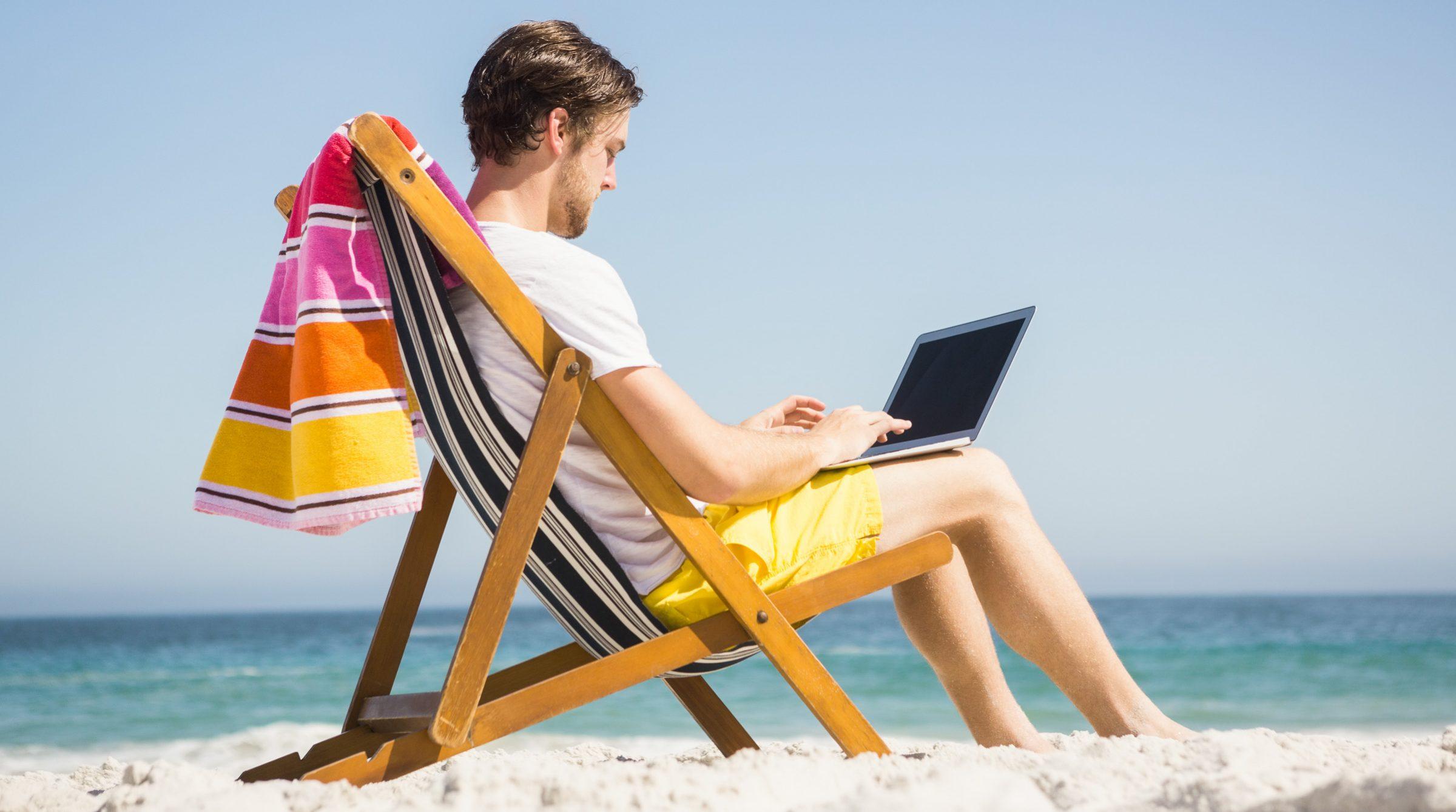Utbilda dig inom ArcGIS i sommar